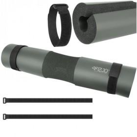 Ветровка Columbia Rough Country Jacket Men's windbreaker