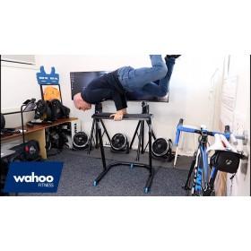 Ботинки Reebok CL LTHR ARCTIC BOOT