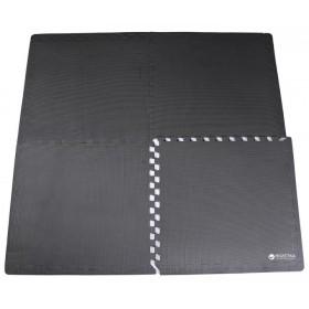 Шлем Alpina SEHEOS