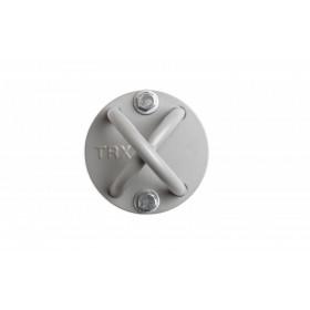 Щитки Adidas GHOST GRAPH
