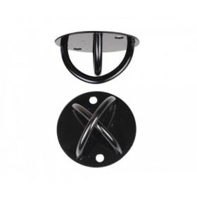 Перчатки для тренинга Nike MENS CORE LOCK TRAINING GLOVES 2.0 S