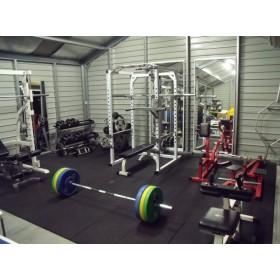 Мяч футбольный Adidas EURO16 SALA5X5