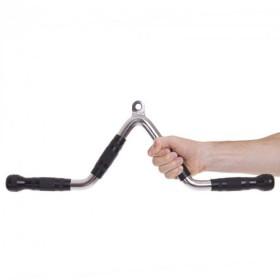 Перчатки для тренинга Energetics ADIVA Pilates Glove