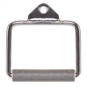 Капри PUMA ESS Woven 3 4 Pants W