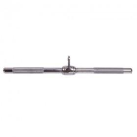 Термочехол для питьевой системы Deuter Streamer Thermo Bad 3.0 L4000 granite