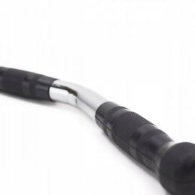Ботинки Reima Alad