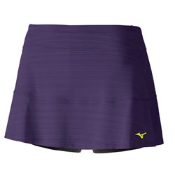 Юбка Mizuno Active Skirt