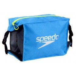 SPEEDO Pool Side Bag сумка