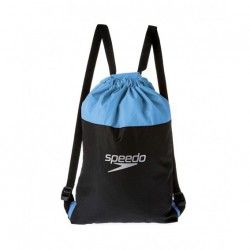 SPEEDO Pool Bag сумка