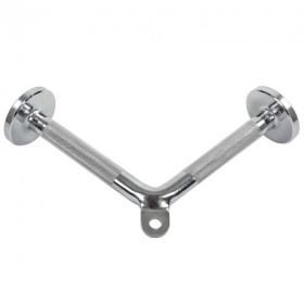 Палатка Trimm ALFA sand