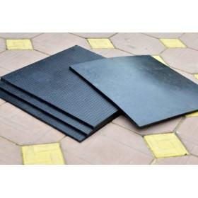 Костюм спортивный Adidas YB TS WV ACTN C