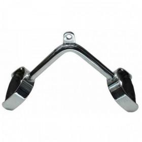Шлем Trespass CRANKY - KIDS CYCLE SAFETY HELMET