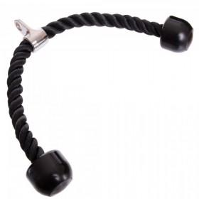 Набор для замены батарейки Suunto BATTERY KIT FOR HR-COMFORT BELT