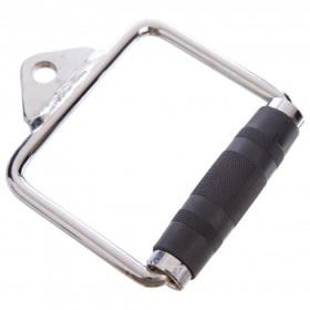 Мяч волейбольный Select PRO SMASH VOLLEY NEW