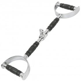Мяч баскетбольный Wilson MVP BSKT PR/LI SZ7 SS16