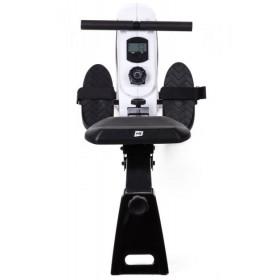 Ботинки Alpine Pro CRIMSON