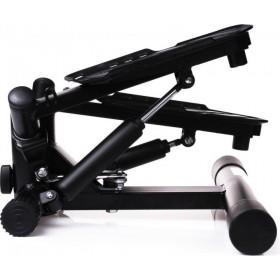 Куртка Puma ACTIVE 600 PackLITE Down Jacket W