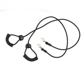 Шлем Alpina YEDON L.E.