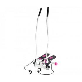 Костюм сборной Германии UEFA EURO 2016 Adidas DFB PRE SUIT
