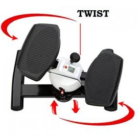 Кроссовки для тренировок New Balance WCOAS