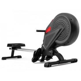 Гетры Nike TEAM MATCHFIT CORE OTC SOCK