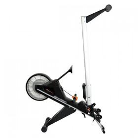 Тапочки для бассейна SHOCKWAVE THONG hook