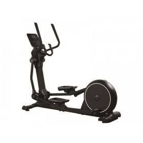 Кроссовки для баскетбола Nike AIR JORDAN 1 MID