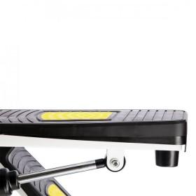 Кроссовки для тренировок Nike WMNS T-LITE XI