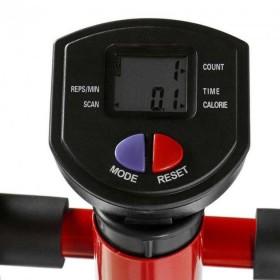 Жилетка Adidas SDP VEST