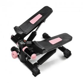 Перчатки для тренинга Adidas CLMLT GR GLOVEW