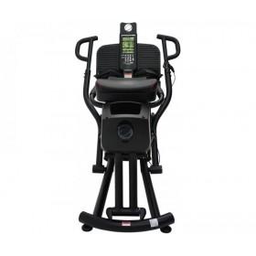 Платье Adidas SWEAT DRESS