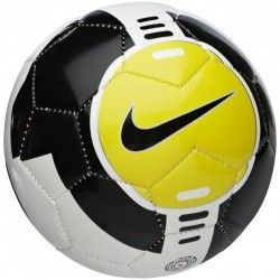 Мяч футбольный CTR360 SKILLS