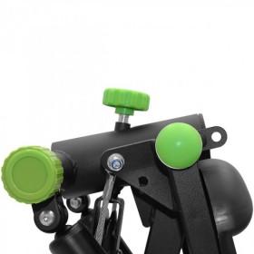 Мяч Joma EGEO13.5