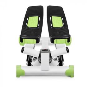 Футболка с длин. рукавом Nike M NK FC TOP