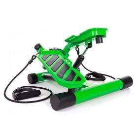 Мяч футбольный Nike SKILLS-MAN CITY