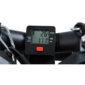 Комплект (футболка+шорты) Hummel