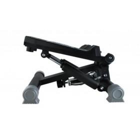 Ботинки Gusti COMBAT 2.0