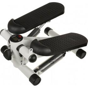 Чехол для рюкзака TATONKA RAIN FLAP XL red