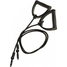 Ветровка PUMA Graphic Woven Jacket