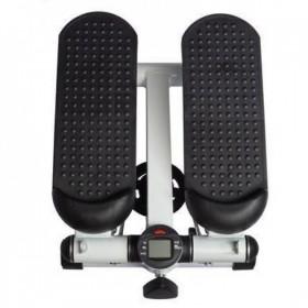 Рюкзак Osprey Talon 22 Avatar Blue