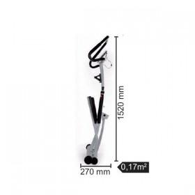 Куртка WMS 800 DOWN JKT
