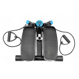 Платье Jack Wolfskin TRAVEL DRESS