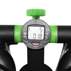 Мяч футбольный POLAND PRESTIGE