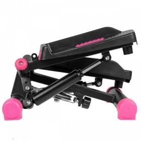 Ветровка PUMA SF Lightweight Jacket