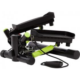 Спальный мешок Salewa SPICE -2 LEFT