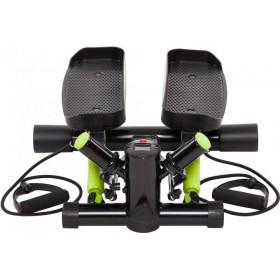 Велоперчатки Dakine VENTILATOR GLOVE black L