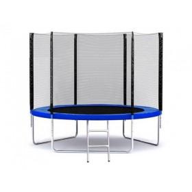 Ботинки Salomon XA PRO 3D WINTER TCSWP J Thistle FW16-17