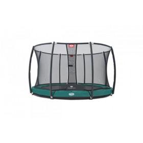 Кроссовки для баскетбола Nike AIR JORDAN 3 RETRO GG