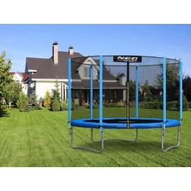Поло Adidas POLO SHIRT