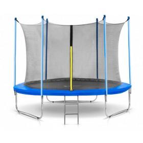 Платье Billabong COCONUT DRESS